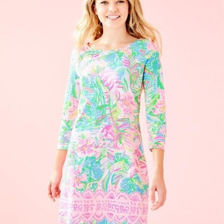 34d5cf627db9 Lilly Pulitzer Store - Life's a Beach Lilly Pulitzer Signature Store