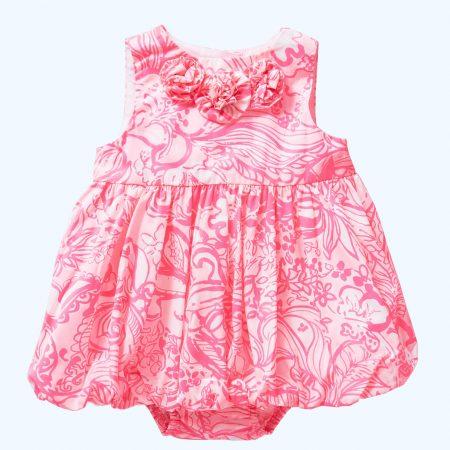 2a6bad51a Pink Tropics Tint- Bunny Hop Archives - Lilly Pulitzer Store ...