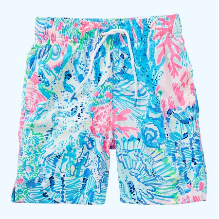 9978791fee8ad4 Mens & Boys Swim Lilly Pulitzer - Lilly Pulitzer Store - Life's a Beach