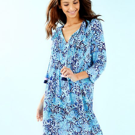 2a3790b10553 Dresses Lilly Pulitzer - Page 4 of 7 - Lilly Pulitzer Store - Life's ...