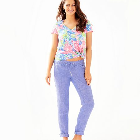 97707d4c78 Pants & Capris Lilly Pulitzer - Lilly Pulitzer Store - Life's a Beach